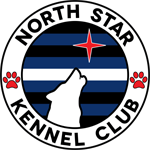 North Star Kennel Club Logo