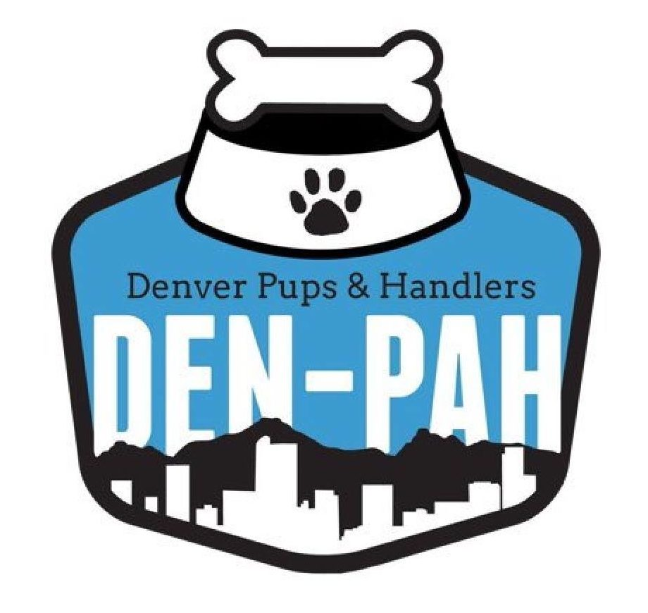Denver Pups & Handlers