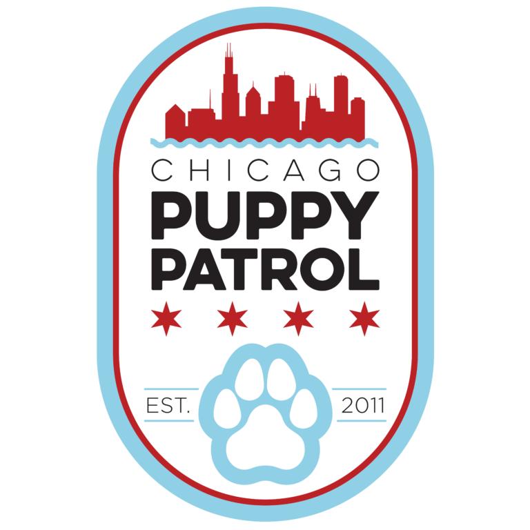 Chicago Puppy Patrol