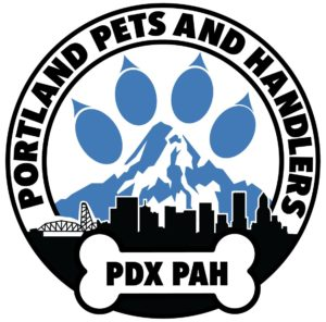 Portland Pets and Handlers